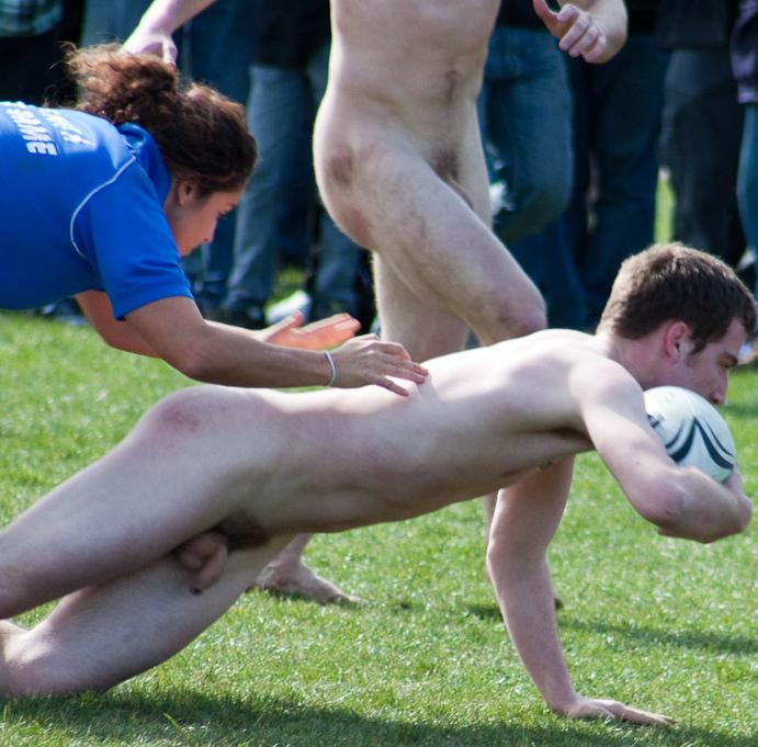 Nude Maori Women Pics 3